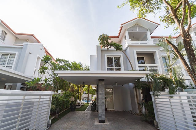 97812a04269446 E n O Property for sale in Seri Tanjung Pinang Penang Malaysia. Best ...